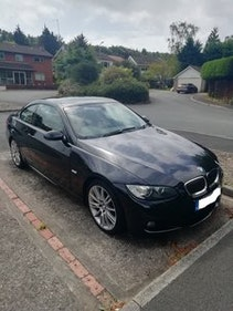 Picture of 2009 BMW 335i M-sport, 2 owner, 41kmiles, FBMWSH.