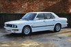 (1096) BMW 535I M5 exterior package