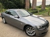 *Now Sold* BMW 325i SE Coupe | 2006 | Genuine 43,000 Miles