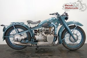 Picture of BMW R12 1939 750cc 2 cyl sv For Sale