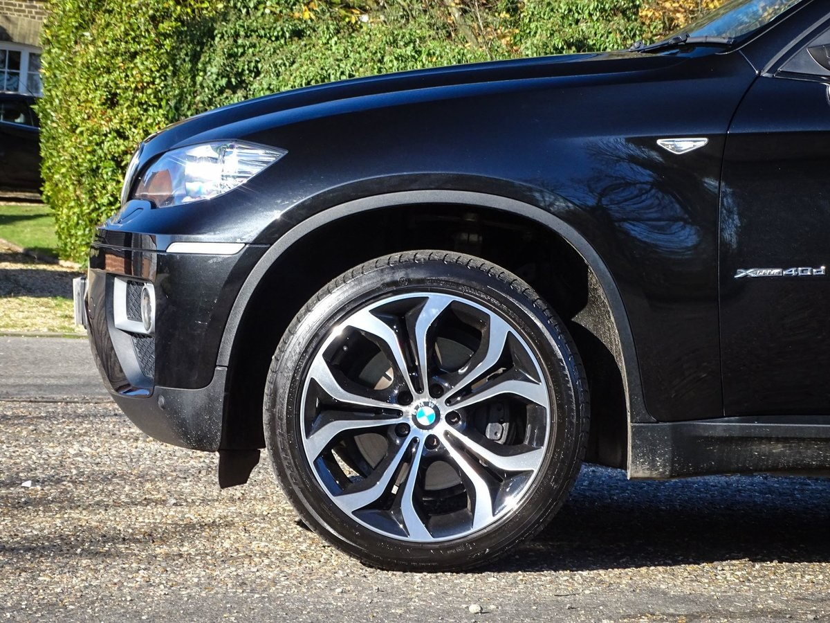 201414 BMW X6 SOLD (picture 6 of 20)