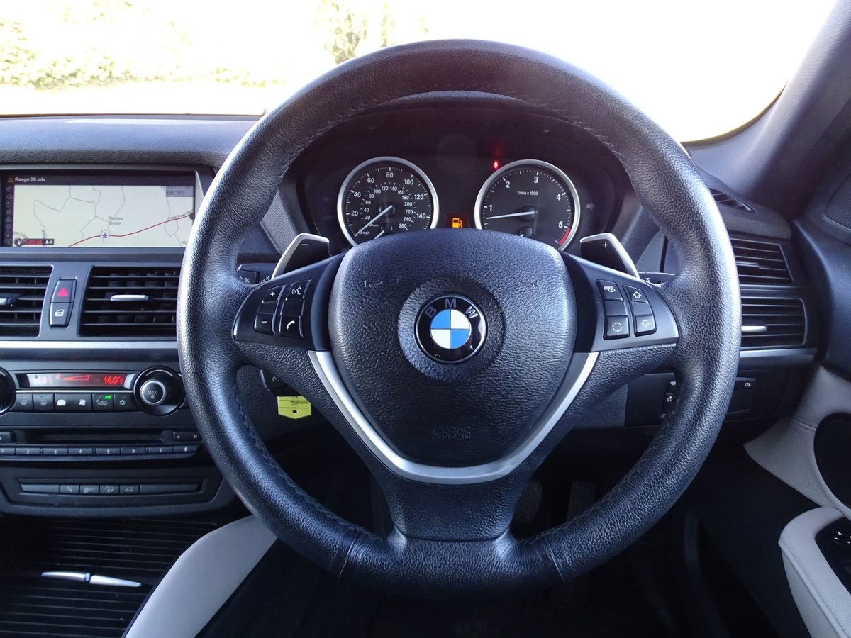 201414 BMW X6 SOLD (picture 8 of 20)