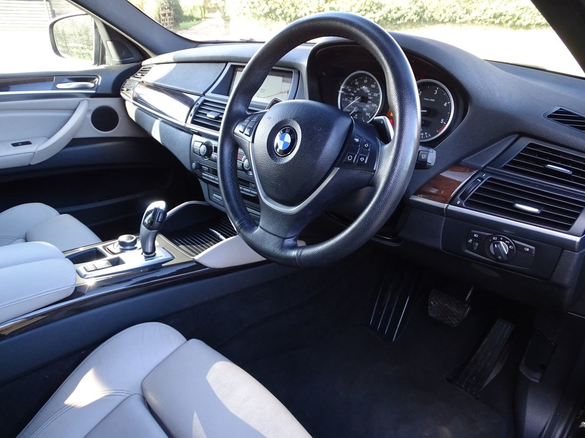 201414 BMW X6 SOLD (picture 9 of 20)