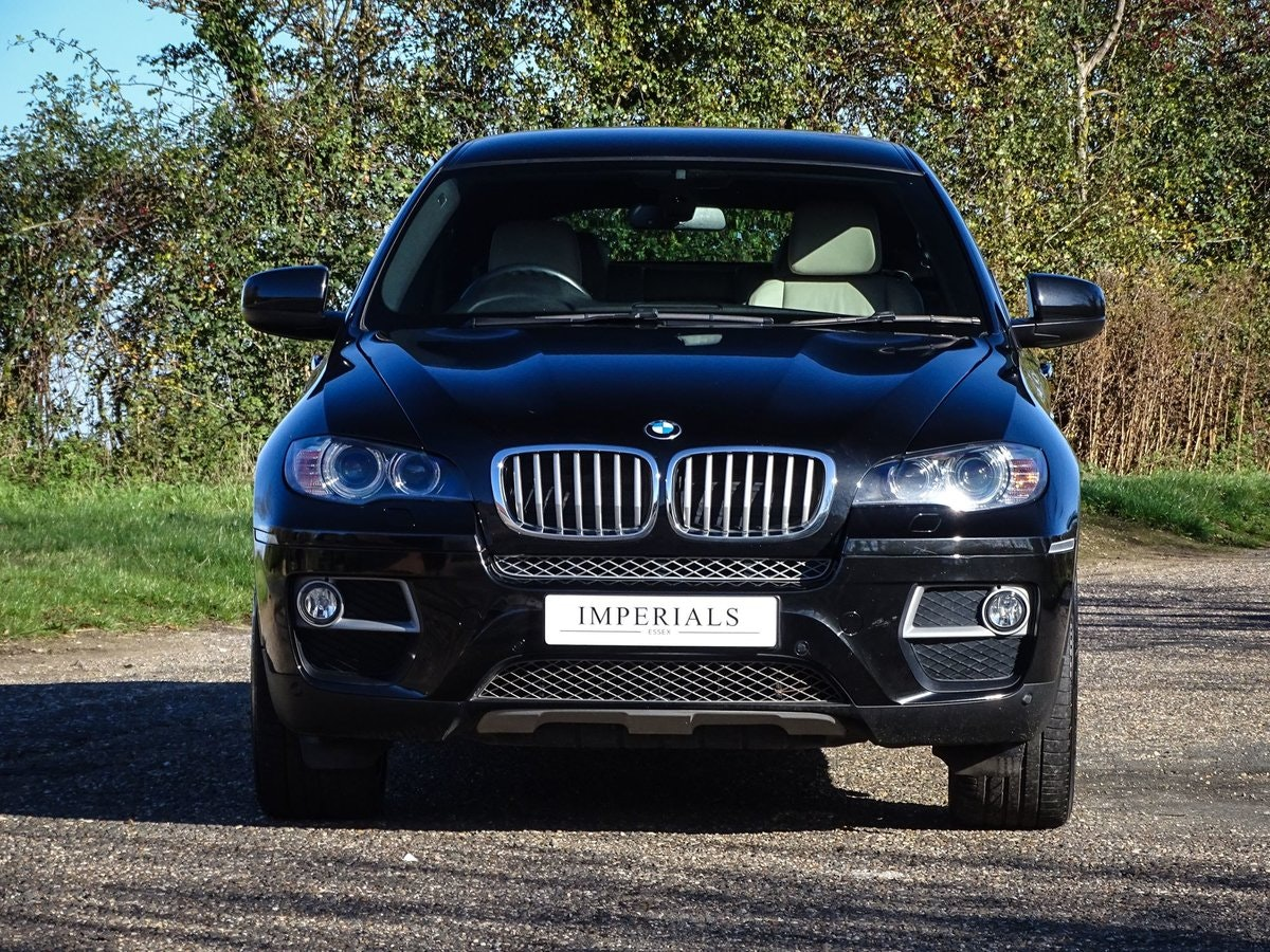 201414 BMW X6 SOLD (picture 10 of 20)