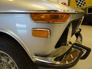 1974 BMW 2002 For Sale (picture 7 of 24)