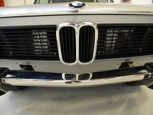 1974 BMW 2002 For Sale (picture 8 of 24)