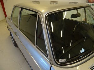 1974 BMW 2002 For Sale (picture 14 of 24)
