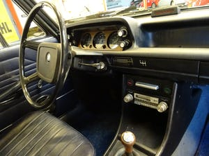 1974 BMW 2002 For Sale (picture 18 of 24)