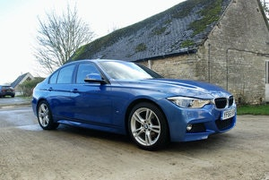Picture of 2016 BMW 330e M Sport For Sale