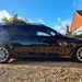 BMW 520d M-Sport Business Edition Touring LCi