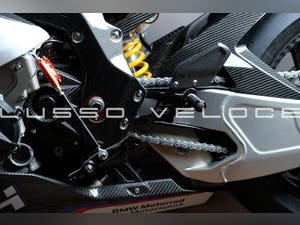 2020 Zero miles HP4 Race BMW For Sale (picture 4 of 14)