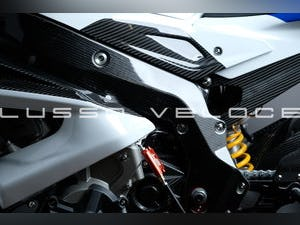 2020 Zero miles HP4 Race BMW For Sale (picture 5 of 14)