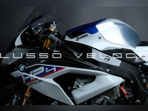 2020 Zero miles HP4 Race BMW For Sale (picture 6 of 14)