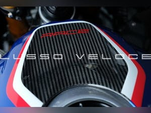 2020 Zero miles HP4 Race BMW For Sale (picture 7 of 14)
