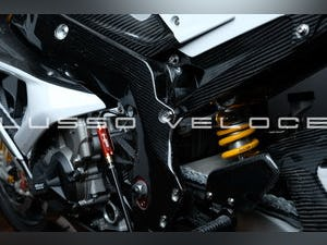 2020 Zero miles HP4 Race BMW For Sale (picture 10 of 14)