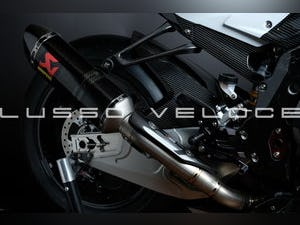 2020 Zero miles HP4 Race BMW For Sale (picture 13 of 14)