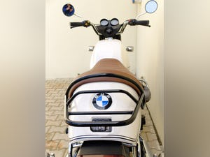 1981 BMW R100RT For Sale (picture 6 of 12)