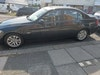 BMW 318 petrol 6 speed manual,may swap for motorcy