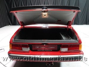 1987 BMW M6 '87 For Sale (picture 6 of 12)