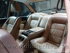 1987 BMW M6 '87 For Sale (picture 9 of 12)