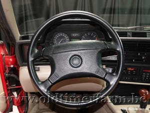 1987 BMW M6 '87 For Sale (picture 10 of 12)