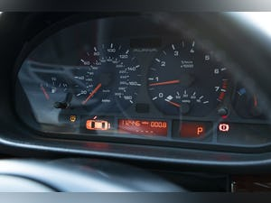 2002 BMW Alpina B3 S 3.4 For Sale (picture 12 of 20)