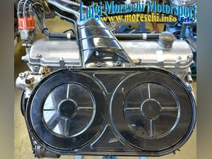 1972 BMW 3.0 CSL M30 Engine For Sale (picture 7 of 12)