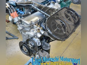 1972 BMW 3.0 CSL M30 Engine For Sale (picture 9 of 12)