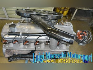 1972 BMW 3.0 CSL M30 Engine For Sale (picture 12 of 12)