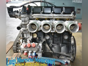 1989 BMW S42 B20 Engine (320is Superturing E36) For Sale (picture 7 of 12)