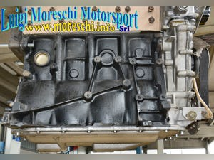 1989 BMW S42 B20 Engine (320is Superturing E36) For Sale (picture 8 of 12)