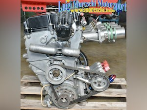1989 BMW S42 B20 Engine (320is Superturing E36) For Sale (picture 9 of 12)