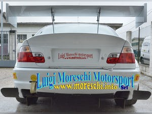 2006 BMW M3 csl E46 GTR For Sale (picture 11 of 12)