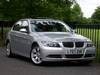 Picture of 2007 BMW 3 SERIES 3.0 330i SE 4dr Auto - Brown Leather + Sunroof