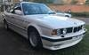 Picture of 1989 BMW 525i M-Sport SE E34 67000 FSH Beautiful & Original SOLD