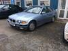 E36 320l 1 owner from new