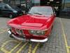 Picture of 1969 BMW 2000 CS Coupé For Sale