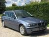 Picture of 2002 BMW 325i Touring **£4,000 of Options, 2 Family Owners** SOLD