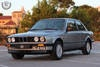 Picture of 1987 325 i M Tech SOLD