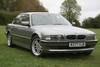 Picture of 1998 BMW 750IL V12 Auto SOLD
