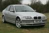 Picture of 2001 BMW 330i SE Auto SOLD