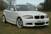 Picture of 2010 BMW 118d M Sport Coupe SOLD