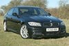 Picture of 2011 BMW 318i M Sport Auto SOLD