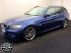 Picture of 2011 BMW 3 Series 2.0 Diesel Auto 320d Sport Plus Touring Estate