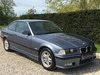 Picture of 1998 BMW 318i M-Sport Coupe **3 Owner E36 Coupe, Low Mileage** SOLD