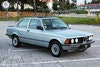 Picture of BMW 323i E21 1982 SOLD