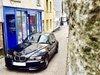 Picture of 2000 BMW Z3M Coupe – £38,995 SOLD