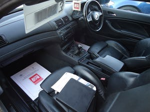 2003 SPORT CONVERTIBLE WITH REMOVABLE HARDTOP For Sale (picture 8 of 8)