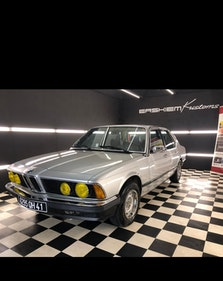 Picture of 1982 BMW 728I E23  For Sale