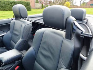 2006 BMW M3 Convertible - the top model of series E46 For Sale (picture 9 of 10)